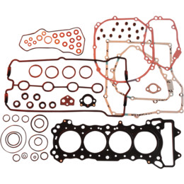 Example of Athena Complete Gasket Set