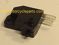 BS19430 Front Brake Light Switch