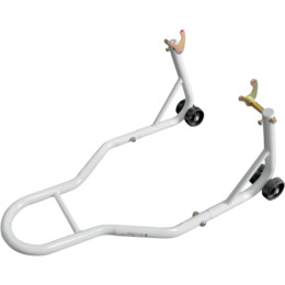 Economy Rear Stand
