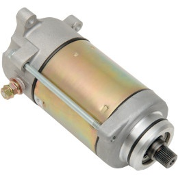 New CB750SC Nighthawk 750 Electric Starter Motor
